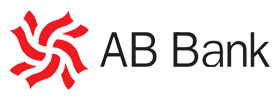 AB Bank Limited