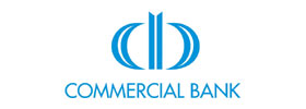 Commercial Bank of Ceylon Limited