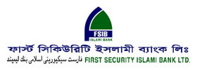 First Security Islami Bank Limited