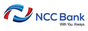 National Credit & Commerce Bank Limited