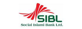 Social Islami Bank Limited