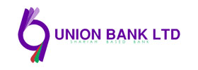 Union Bank Limited