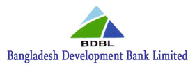 Bangladesh Development Bank Limited