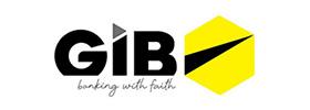 Global Islami Bank Limited