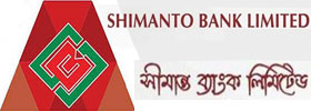 Shimanto Bank Limited