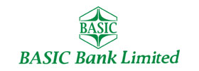 Bangladesh Small Industries and Commerce Bank Limited